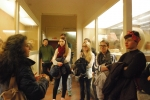 progetto-erasmus-museo-volterra-
