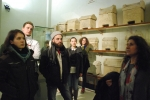progetto-erasmus-museo-volterra-1