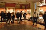 progetto-erasmus-museo-volterra-2
