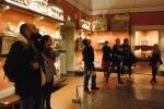progetto-erasmus-museo-volterra-4