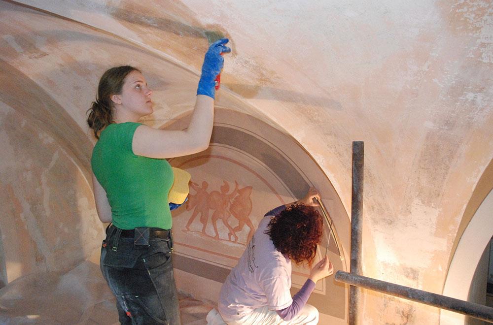 erasmus-2019-museo-etrusco-guarnacci-volterra-11