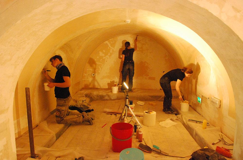 erasmus-2019-museo-etrusco-guarnacci-volterra-15