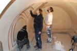 erasmus-2019-museo-etrusco-guarnacci-volterra-17