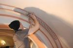 erasmus-2019-museo-etrusco-guarnacci-volterra-18