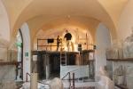 erasmus-2019-museo-etrusco-guarnacci-volterra-5