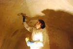 erasmus-2019-museo-etrusco-guarnacci-volterra-8