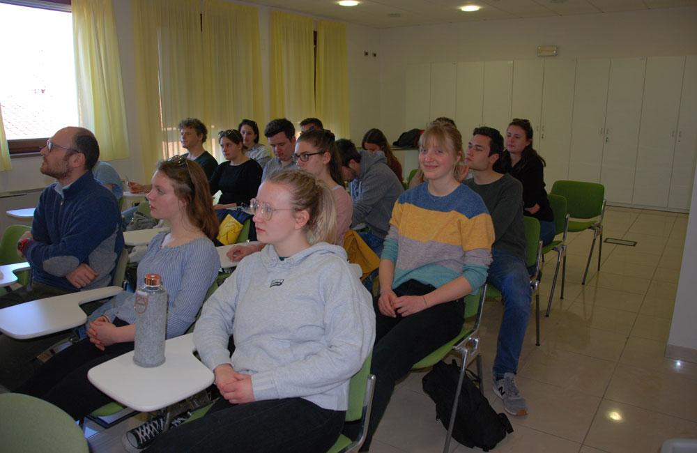 progetto-erasmus-plus-2020-seminario-1