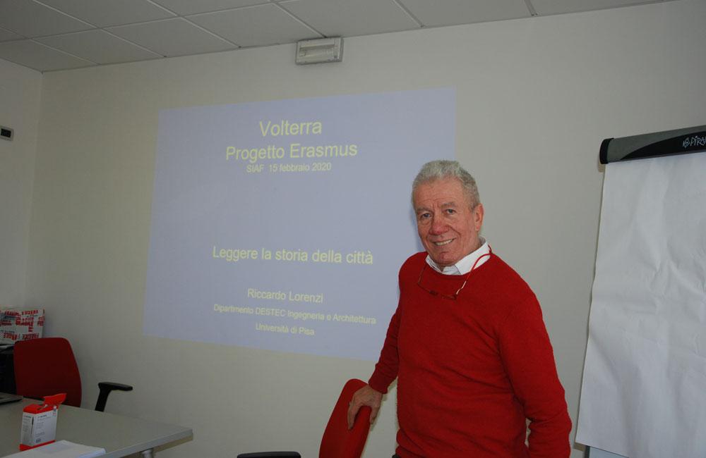 progetto-erasmus-plus-2020-seminario-2