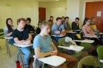 progetto-erasmus-plus-2020-seminario-3