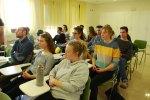 progetto-erasmus-plus-2020-seminario-4