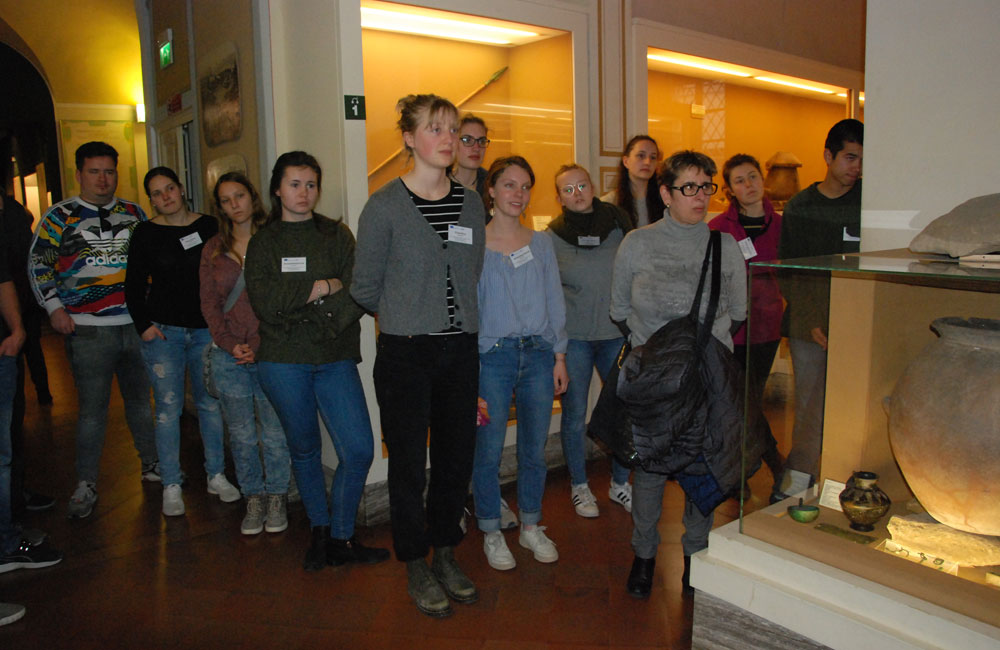 progetto-erasmus-plus-2020-museo-2