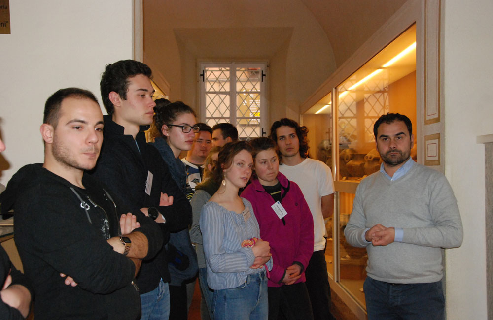 progetto-erasmus-plus-2020-museo-3