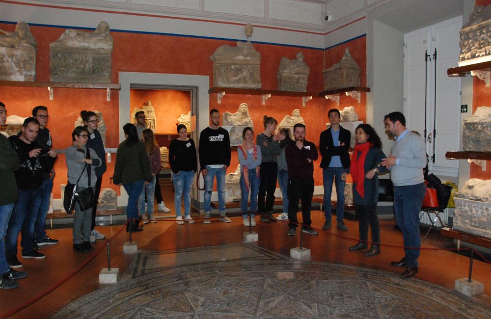 progetto-erasmus-plus-2020-museo-4