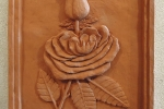 fiore-terracotta-giovanni-ticciati-volterra