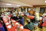 Casa per ferie Il Vile  - trismo sostenibile a Volterra