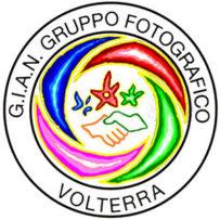 Corso Fotografico G.I.A.N.