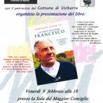 """""""Un prete come Francesco"""""""