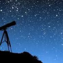 Telescopi a Casale