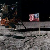 Le Notti della Luna